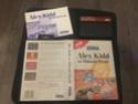 [Vendu] Lot jeux Master System , Master of darkness , Ghouls'n Ghost , Alex Kidd ... Img_2626