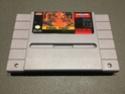 [ RECH ] Cartouches Jeux Super Nintendo US Img_2915