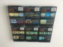 [VDS] Lot jeux Nes Black box Img_3712