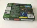 [Vendu] N64 en boite mod Rgb avec jeux en boite , Zelda , Mario kart , Goldenye ... Img_3812