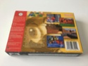 [Vendu] N64 en boite mod Rgb avec jeux en boite , Zelda , Mario kart , Goldenye ... Img_3815