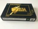 [Vendu] N64 en boite mod Rgb avec jeux en boite , Zelda , Mario kart , Goldenye ... Img_3816