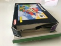 [Vendu] N64 en boite mod Rgb avec jeux en boite , Zelda , Mario kart , Goldenye ... Img_3817