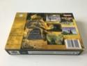[Vendu] N64 en boite mod Rgb avec jeux en boite , Zelda , Mario kart , Goldenye ... Img_3821