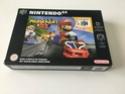 [Vendu] N64 en boite mod Rgb avec jeux en boite , Zelda , Mario kart , Goldenye ... Img_3824