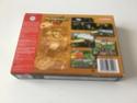 [Vendu] N64 en boite mod Rgb avec jeux en boite , Zelda , Mario kart , Goldenye ... Img_3826