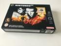 [Vendu] N64 en boite mod Rgb avec jeux en boite , Zelda , Mario kart , Goldenye ... Img_3828