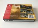 [Vendu] N64 en boite mod Rgb avec jeux en boite , Zelda , Mario kart , Goldenye ... Img_3830