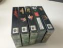 [Vendu] N64 en boite mod Rgb avec jeux en boite , Zelda , Mario kart , Goldenye ... Img_3831