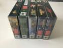 [Vendu] N64 en boite mod Rgb avec jeux en boite , Zelda , Mario kart , Goldenye ... Img_3832