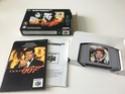 [Vendu] N64 en boite mod Rgb avec jeux en boite , Zelda , Mario kart , Goldenye ... Img_3833