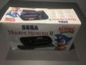[Vendu] Sega Master system 2 en boite avec jeux Img_3912