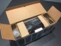 [Vendu] Sega Master system 2 en boite avec jeux Img_3913