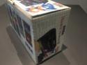 [Vendu] Sega Master system 2 en boite avec jeux Img_3915