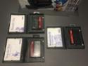 [Vendu] Sega Master system 2 en boite avec jeux Img_3917