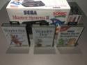 [Vendu] Sega Master system 2 en boite avec jeux Img_3918