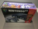 [Vendu] N64 en boite mod Rgb avec jeux en boite , Zelda , Mario kart , Goldenye ... Img_3920