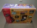 [Vendu] N64 en boite mod Rgb avec jeux en boite , Zelda , Mario kart , Goldenye ... Img_3921