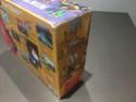 [Vendu] N64 en boite mod Rgb avec jeux en boite , Zelda , Mario kart , Goldenye ... Img_3923