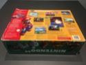 [Vendu] N64 en boite mod Rgb avec jeux en boite , Zelda , Mario kart , Goldenye ... Img_3924