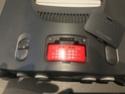 [Vendu] N64 en boite mod Rgb avec jeux en boite , Zelda , Mario kart , Goldenye ... Img_3930