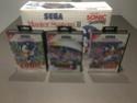 [Vendu] Sega Master system 2 en boite avec jeux Img_3931