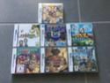 [Vendu] Lot de 7 jeux DS Complet  Img_4017