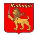 radonji - Da li guvernadurstvo u Crnoj Gori jos uvijek postoji? Ni jedan  dokument o ukidanju ne postoji ! - Page 6 Grb_ra10