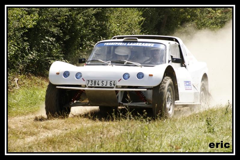 Photos buggy blanc n°105... _dsc2439