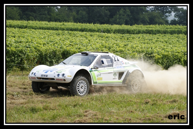 photos rallye du gers _dsc2510