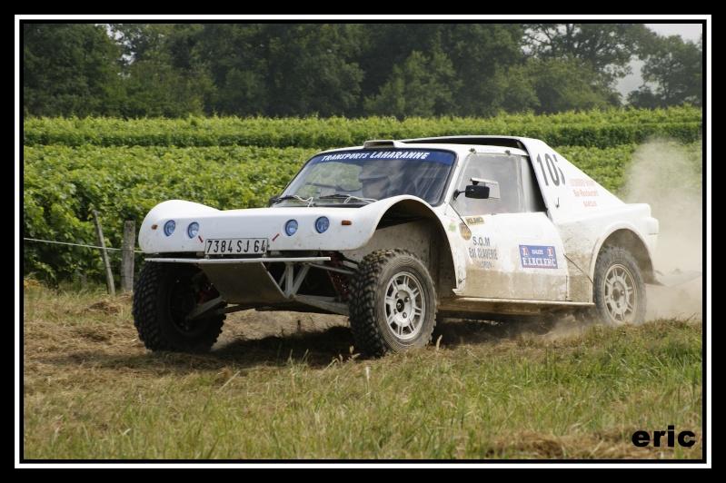 Photos buggy blanc n°105... _dsc2533