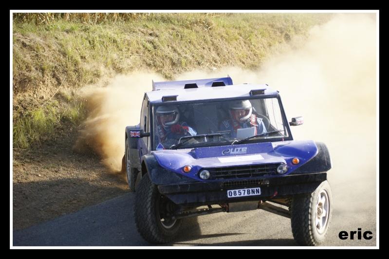 rallye d' orthez 2010 - Page 2 _dsc2612