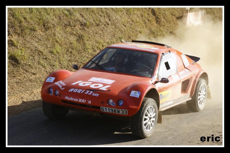 rallye d' orthez 2010 _dsc2613
