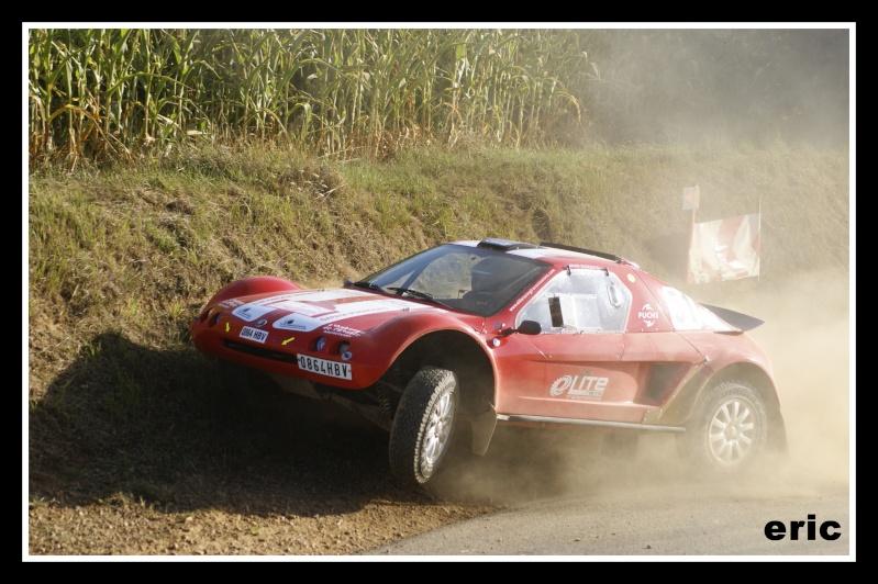 rallye d' orthez 2010 _dsc2614