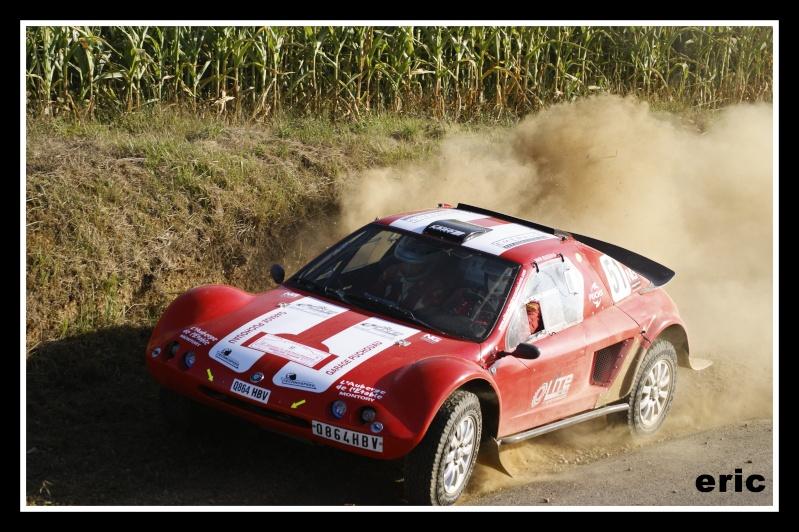 rallye d' orthez 2010 _dsc2615