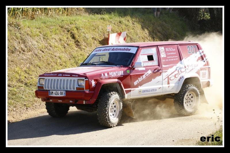 rallye d' orthez 2010 _dsc2616
