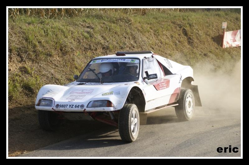 rallye d' orthez 2010 - Page 2 _dsc2619