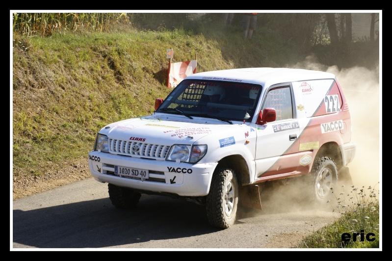 rallye d' orthez 2010 - Page 2 _dsc2620
