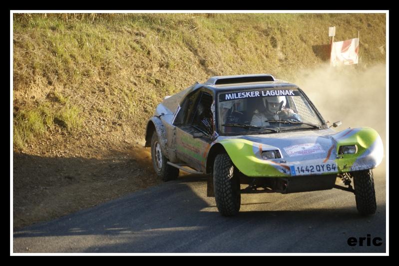 rallye d' orthez 2010 - Page 2 _dsc2714