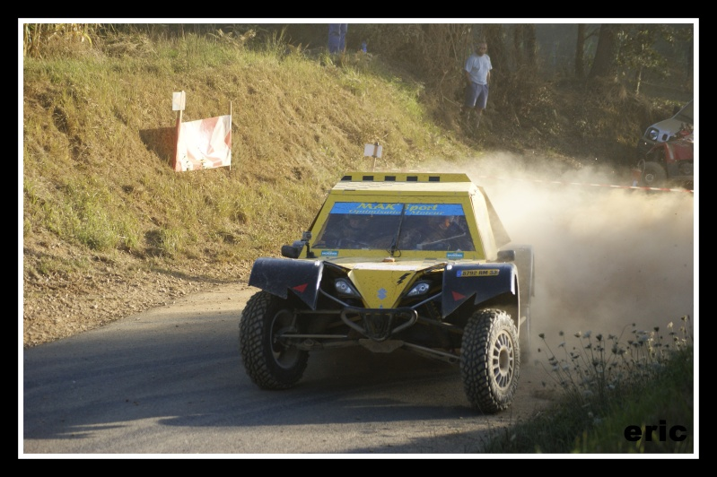 rallye d' orthez 2010 _dsc2723