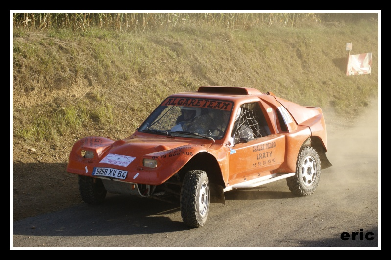 rallye d' orthez 2010 _dsc2724
