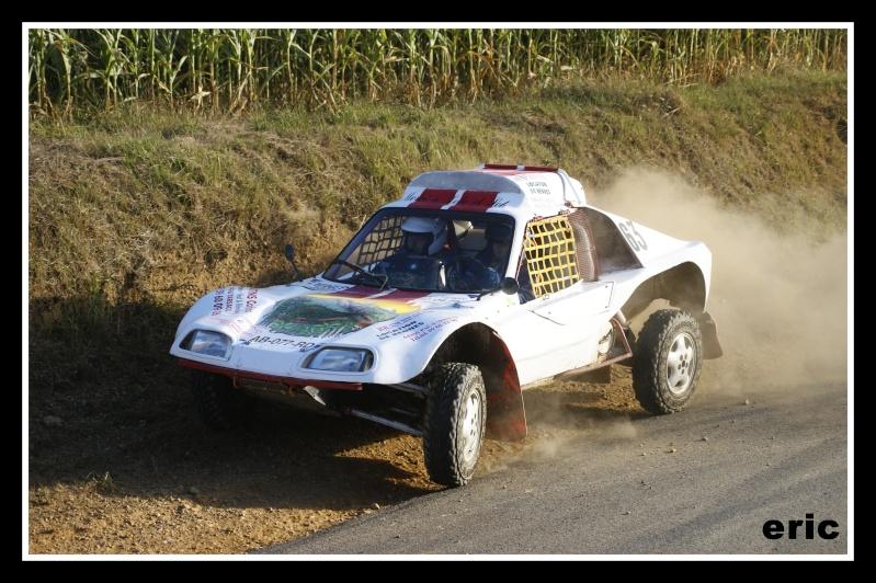 rallye d' orthez 2010 - Page 2 _dsc2731