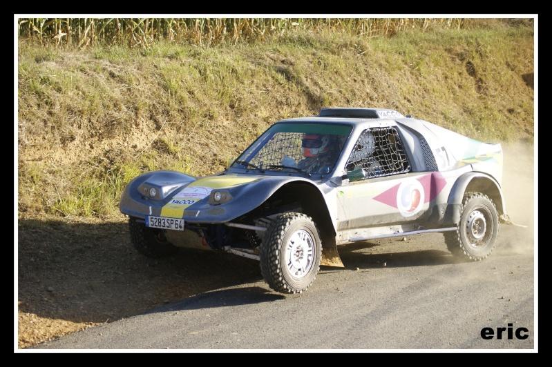 rallye d' orthez 2010 - Page 2 _dsc2732