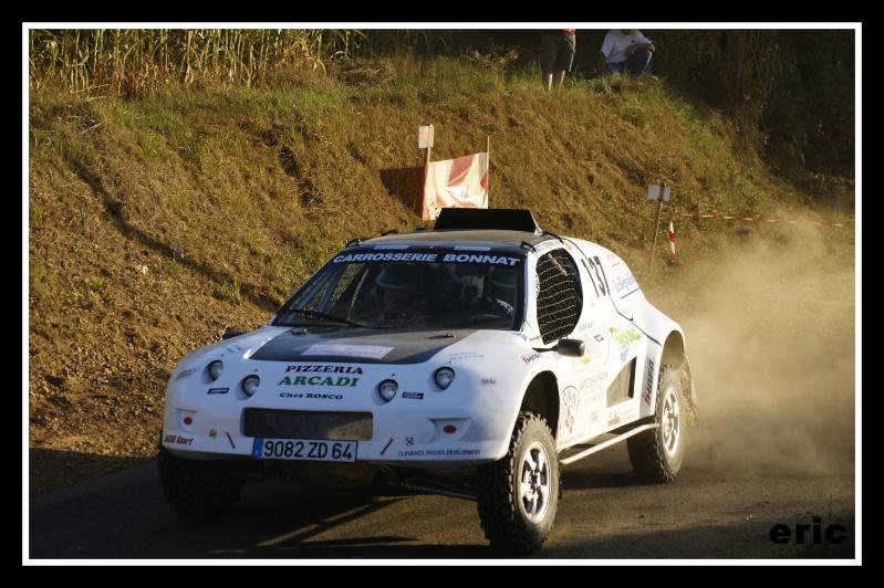 rallye d' orthez 2010 - Page 2 _dsc2736