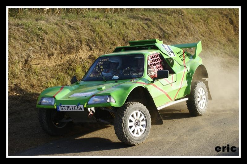 rallye d' orthez 2010 - Page 2 _dsc2738