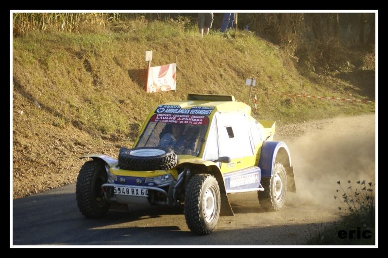 rallye d' orthez 2010 - Page 2 _dsc2739