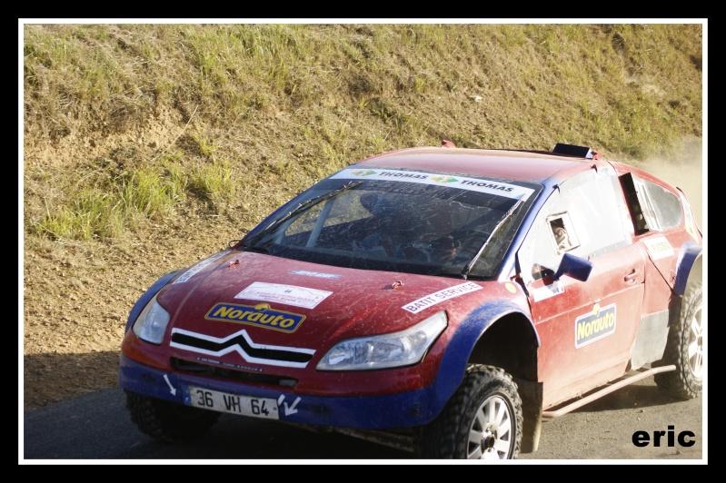 rallye d' orthez 2010 - Page 3 _dsc2745