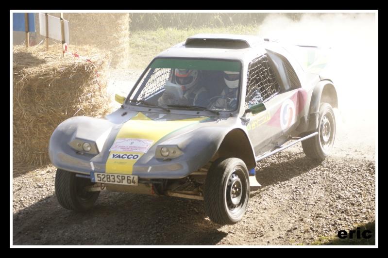rallye d' orthez 2010 - Page 2 _dsc2821