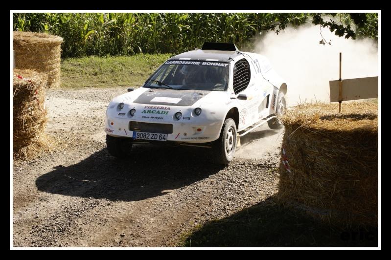 rallye d' orthez 2010 - Page 2 _dsc2825