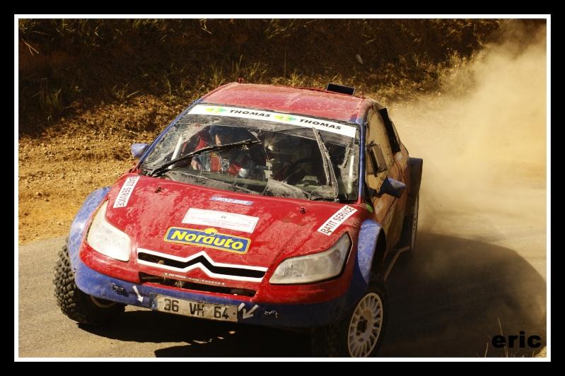 rallye d' orthez 2010 - Page 3 _dsc2829